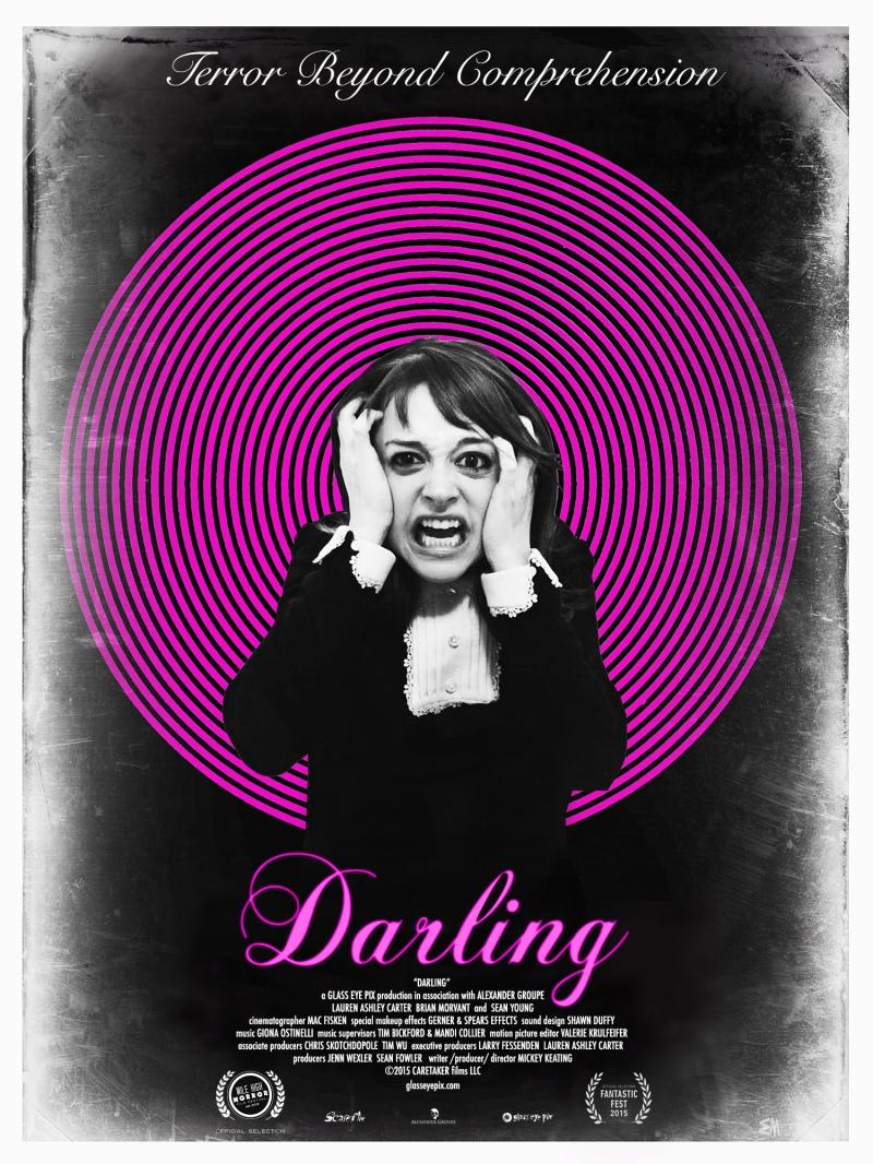 darling_2015_poster