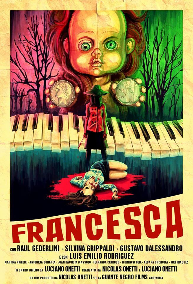 francesca_2015_original_poster