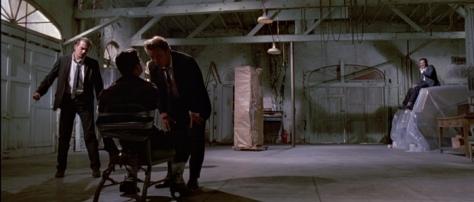 reservoir_dogs_scene