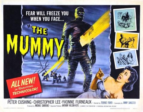 Mummy_1959_poster