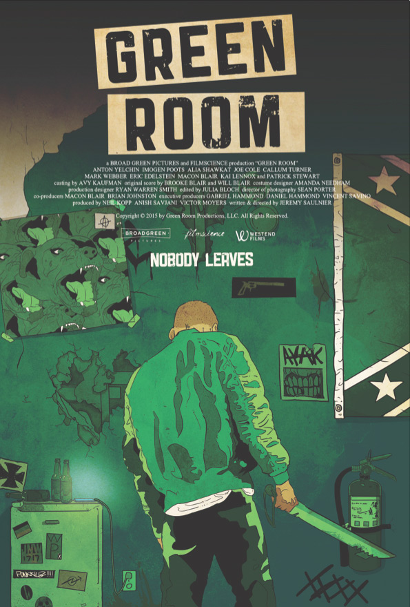 green_room_2015_poster