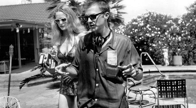 """Paul Thomas Anderson o """"Boogie Nights"""": """"Wciągałem masę koksu, więc sam prowadziłem te pokręcone rozmowy"""""""