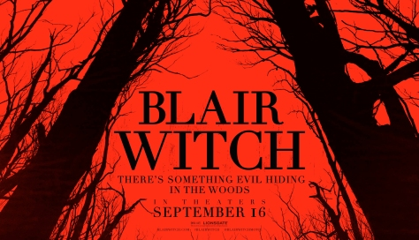 blair-witch-2016-poster
