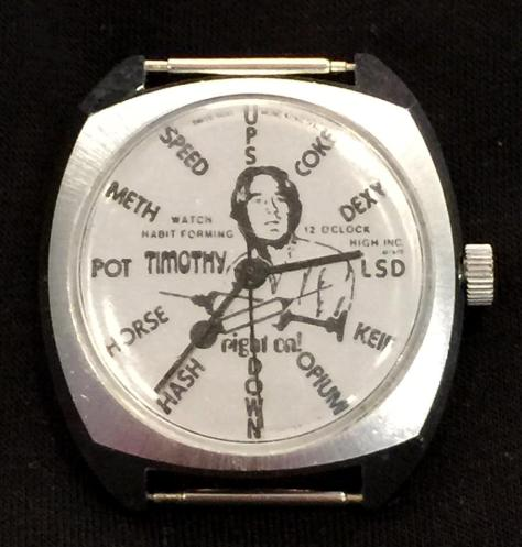 timothy_leary_get_high_60s_watch_2-jpg