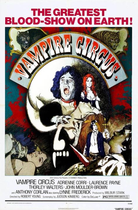 vampire_circus_1972_poster