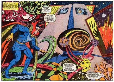 dr_strange_psychedelic