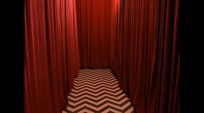 """Nowy teaser do """"Miasteczka Twin Peaks"""" nie zdradza nic z fabuły!"""