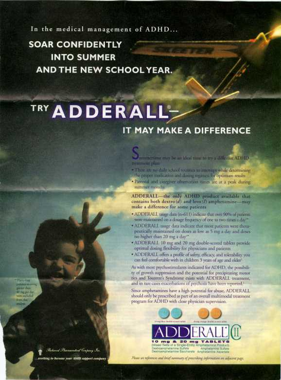 adderall_ad