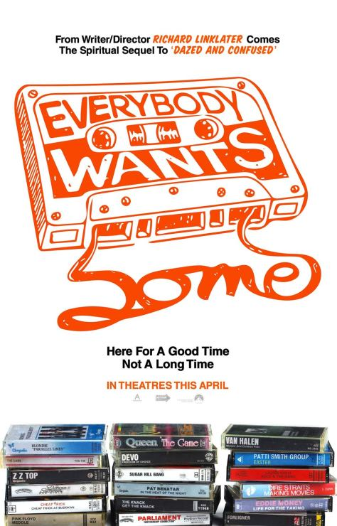 everybody-wants-some-poster