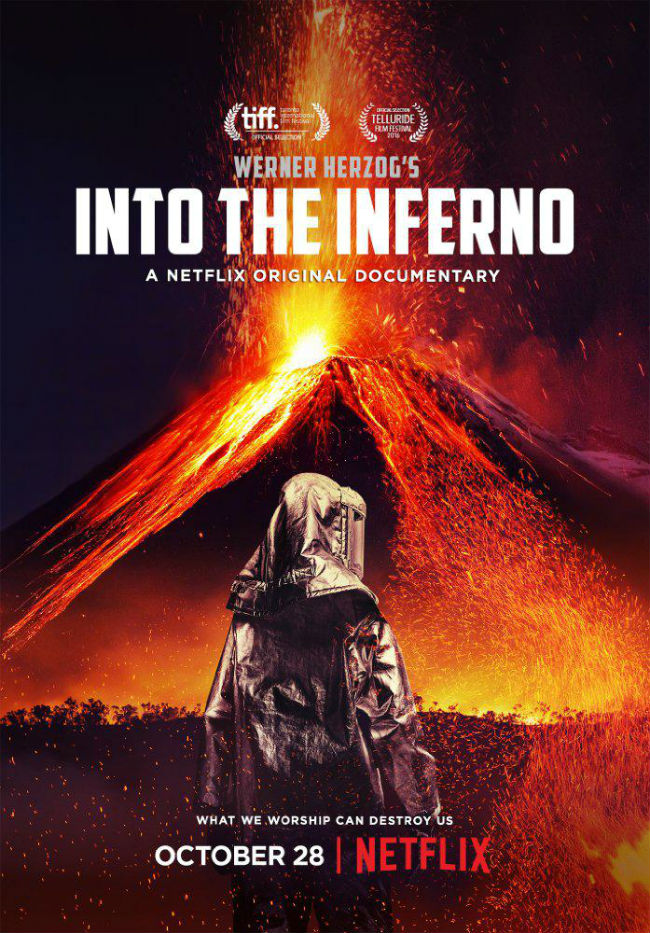 into_the_inferno_poster