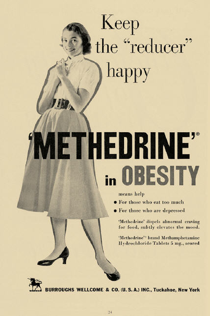 methedrine_ad2