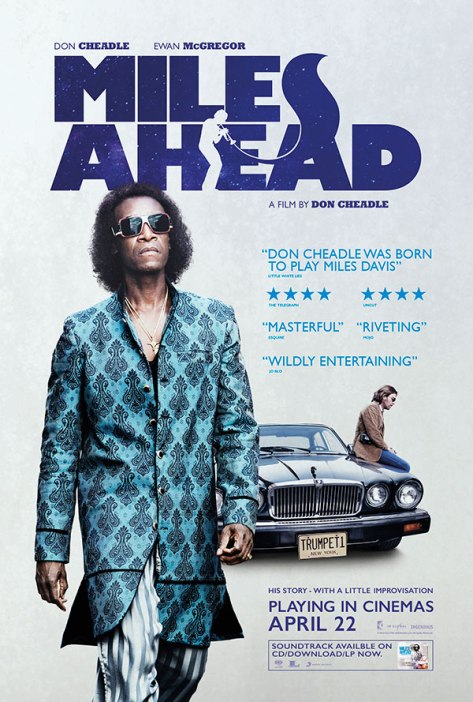 miles_ahead_poster