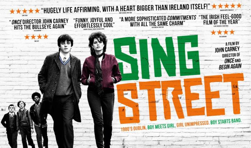 sing-street-poster-2016