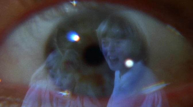 Demony wyobraźni (1972)
