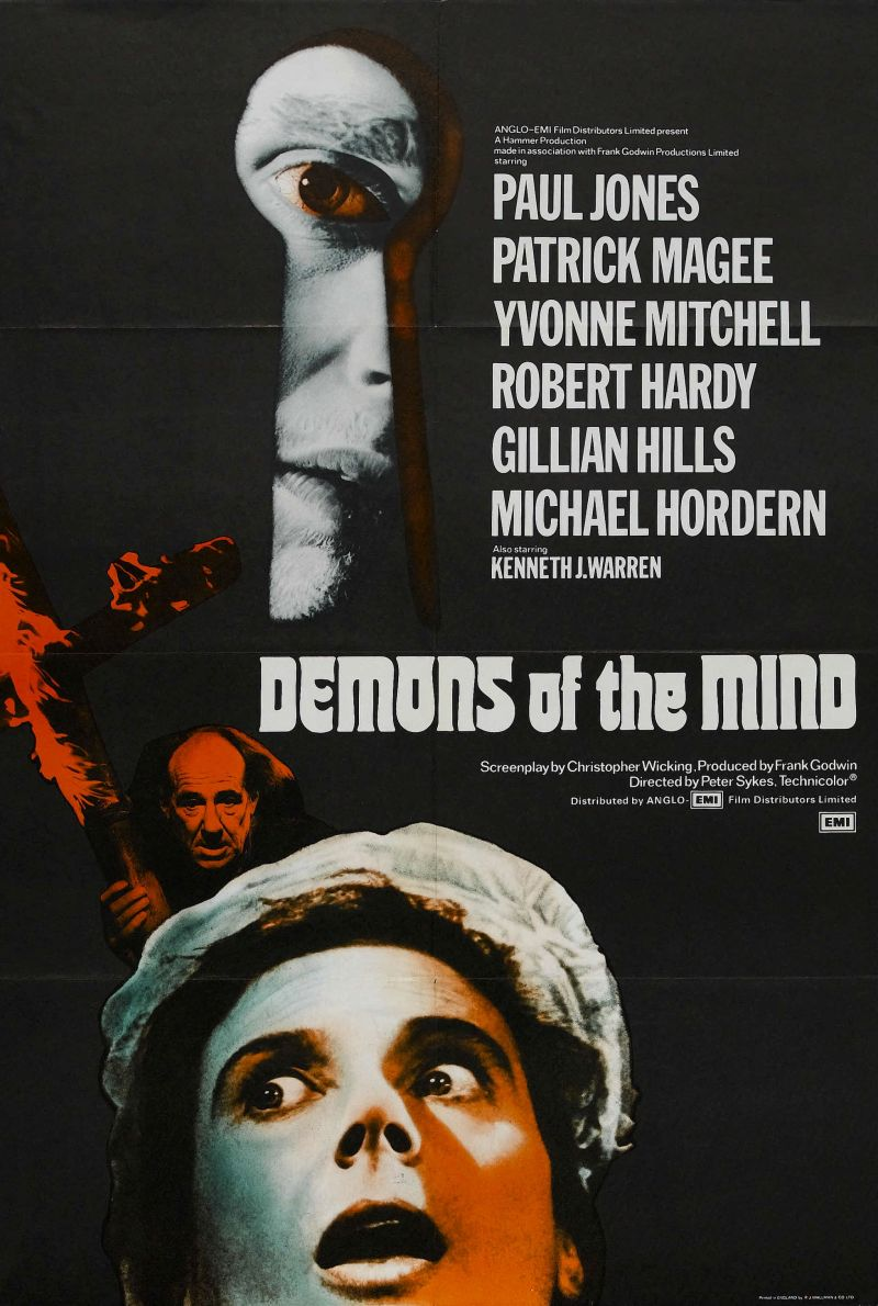 demons_of_the_mind_poster_1972