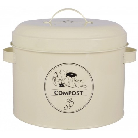 kompostownik-kuchenny