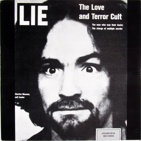lie_the_love_and_terror_cult_cover