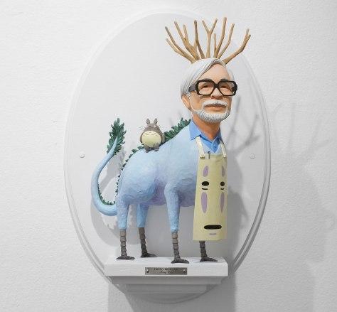 mike-leavitt_hayao-miyazaki