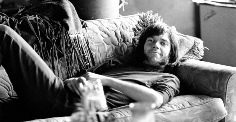 neil-young-1969