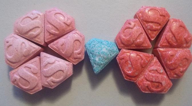 superman-pill.jpg