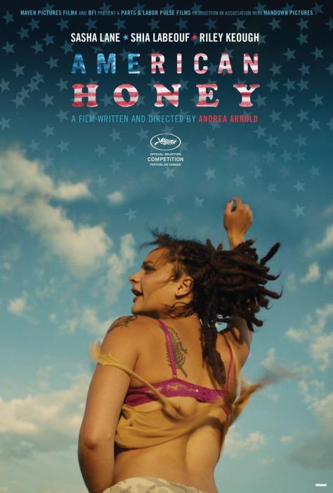 american-honey-poster