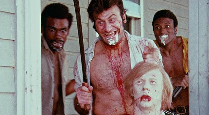 Piję Twoją krew (1970)