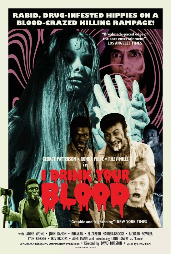 i_drink_your_blood_1970_poster