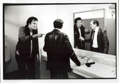 quentin-tarantino-and-steve-buscemi-1991-lab