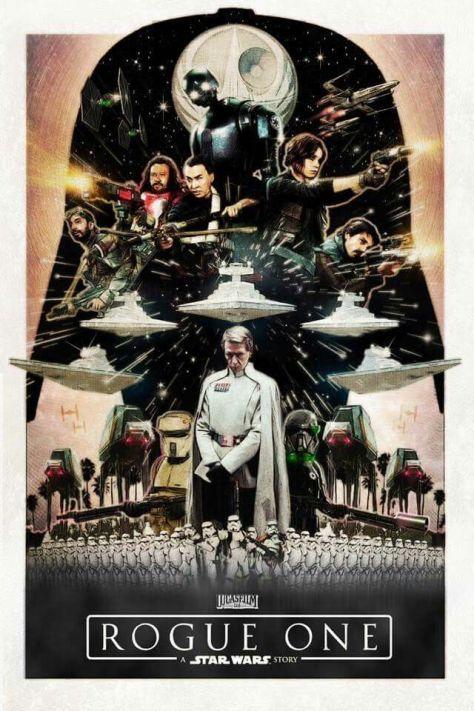 rogue_1_star_wars_poster