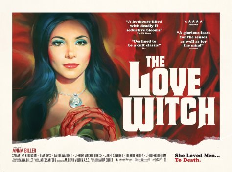 the-love-witch-poster