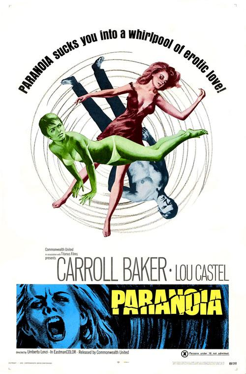 paranoia_a_beautiful_place_to_kill_1970_poster