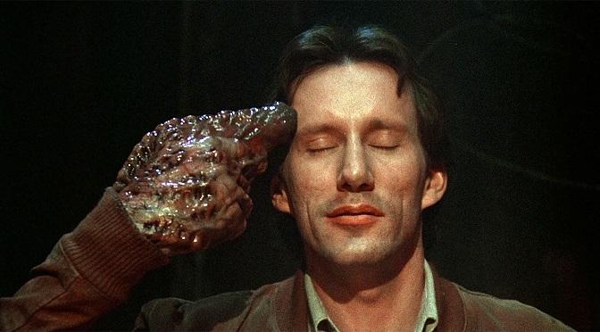 """""""The Birth Of Body Horror"""" objaśnia korzenie kultowego gatunku filmowego"""