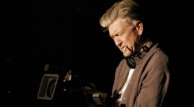 David Lynch potwierdza, że nie wyreżyseruje już więcej filmów!