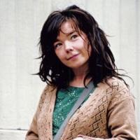 Björk potwierdza, że Lars von Trier napastował ją seksualnie!