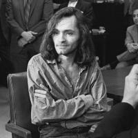 Zmarł Charles Manson – domorosły ideolog i przywódca morderczego kultu
