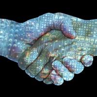 O co chodzi z kryptowalutami? Krótki wstęp do blockchaina