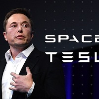 Elon Musk skasował fanpejdże facebookowe SpaceX i Tesli!
