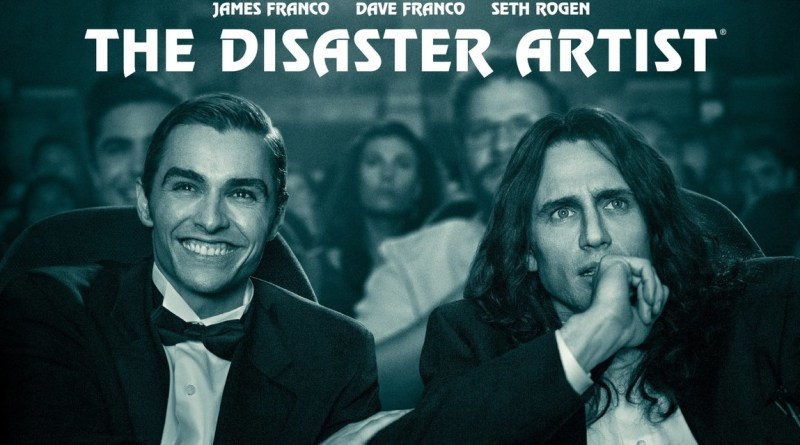 the-disaster-artist-poster-e1512433813949