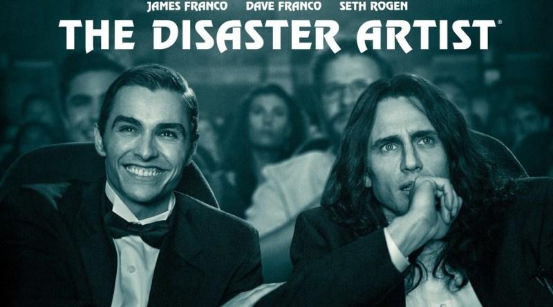 the-disaster-artist-poster-e1512433813949