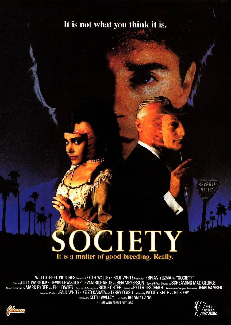poster_society__1989__by_xguarawolfx-d9lrvj2