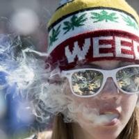Marihuana jest od dzisiaj w pełni legalna w Kanadzie, ale co to oznacza?