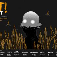 Nadciąga Splat!FilmFest – święto kina gatunkowego!