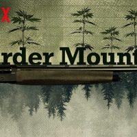 """Hrabstwo Humboldt pokazuje mroczne oblicze w """"Murder Mountain"""""""