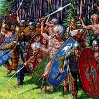 Celtowie odcinali i balsamowali głowy swoich wrogów ponad 2,300 lat temu!