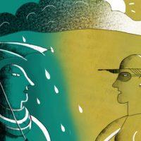 Fałszywe informacje powodują tworzenie fałszywych wspomnień – take wnioski płyną z nowego badania psychologicznego