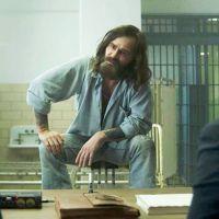 """David Fincher planuje pięć sezonów """"Mindhuntera"""", zdradza Holt McCallany"""