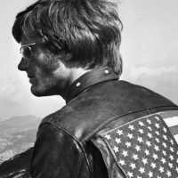 Nie żyje Peter Fonda – aktor, scenarzysta i legenda kontrkultury lat '60!
