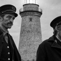 """""""The Lighthouse"""" zbiera entuzjastyczne recenzje, ale film wciąż nie ma polskiego dystrybutora!"""