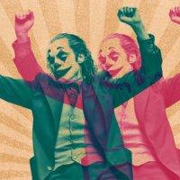 "Warner Bros. zatwierdził sequel ""Jokera"""