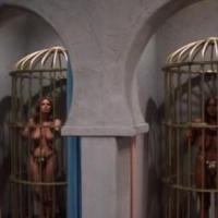 Retro spojrzenie: Elza – Strażniczka haremu (1976)